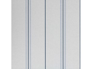 Papel pintado Ines de la Fressange Rayure Sea 6900030