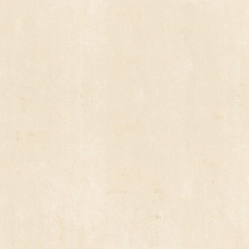 Papel pintado Saint Honoré Loft 170-10.3547