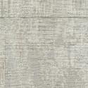 Papel Pintado Eldorado VP 880 17 ELITIS
