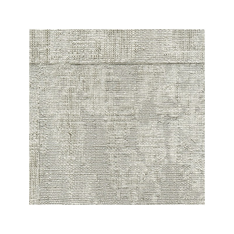 Papel Pintado Eldorado VP 880 17
