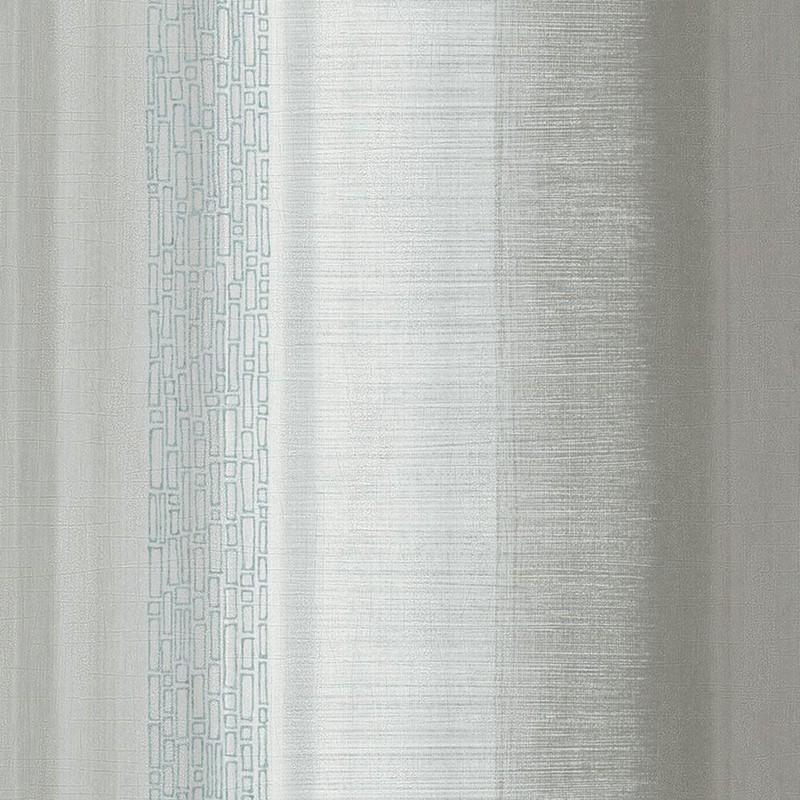 Papel pintado Saint Honoré Loft 170-10.3534