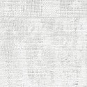 Papel Pintado Eldorado VP 880 01 ELITIS
