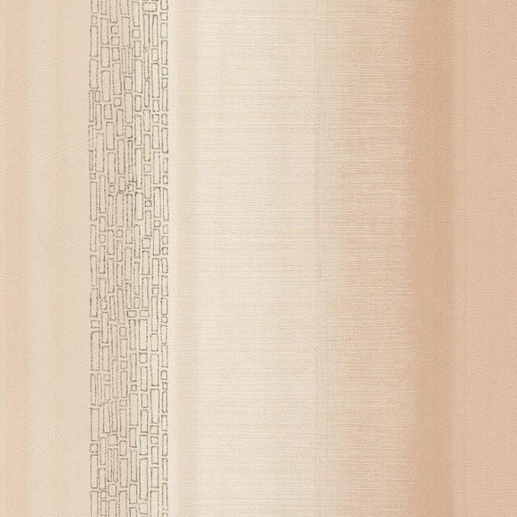 Papel pintado loft de saint honor papel pintado - Saint honore papel pintado ...