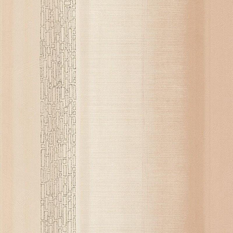 Papel pintado Saint Honoré Loft 170-10.3504