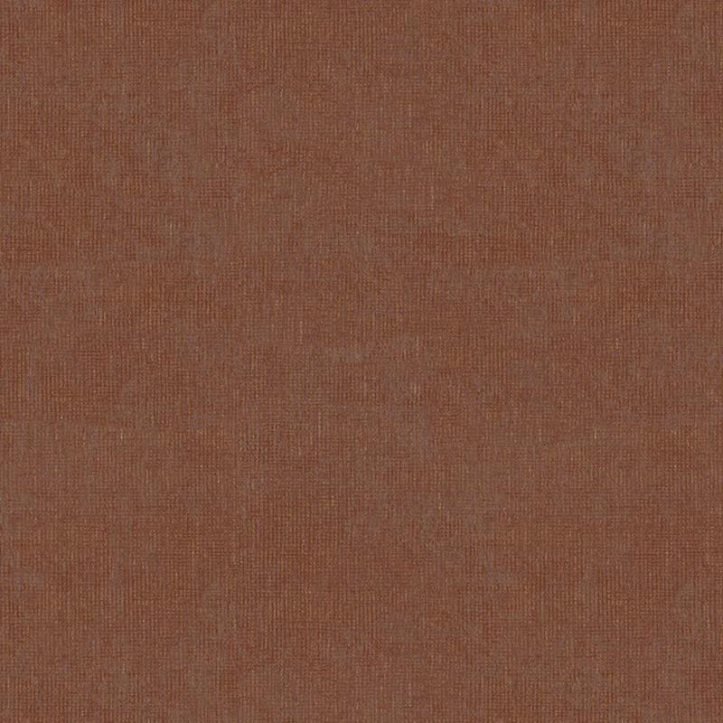 Papel pintado Saint Honoré Merino 173-10.3309