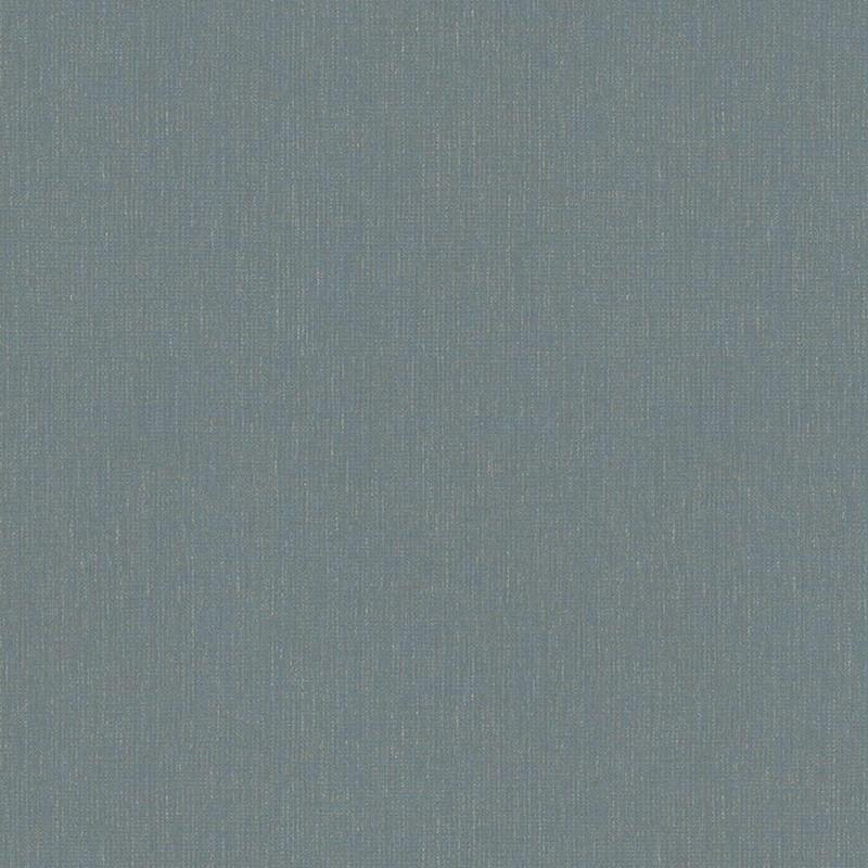 Papel pintado Saint Honoré Merino 173-10.3339
