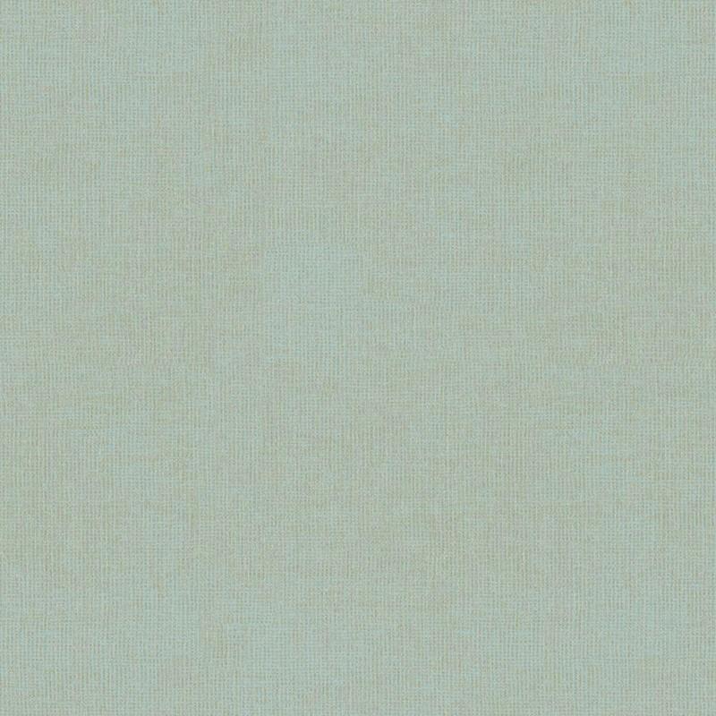 Papel pintado Saint Honoré Merino 173-10.3343