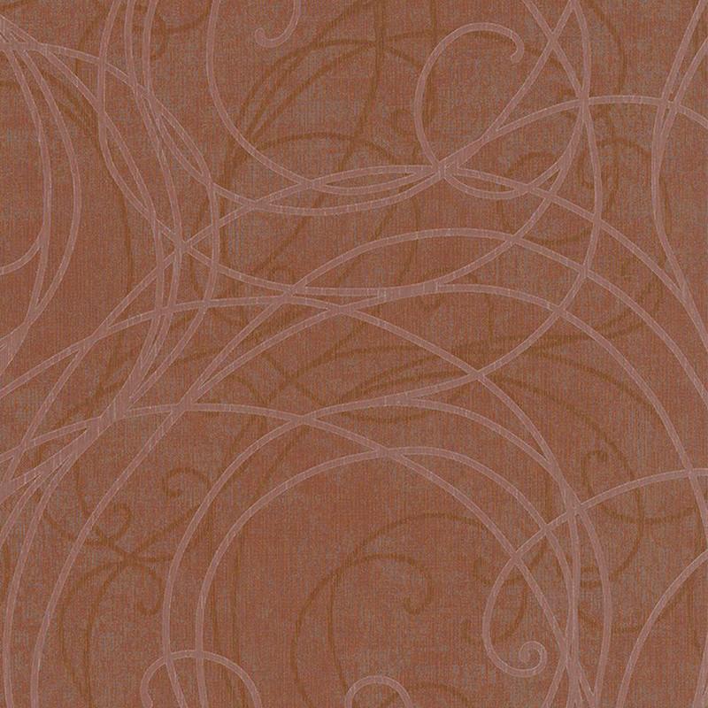 Papel pintado Saint Honoré Merino 173-10.3314