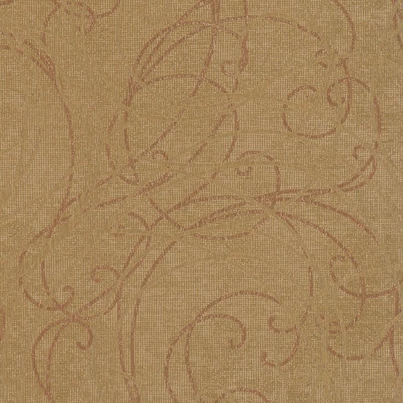 Papel pintado Saint Honoré Merino 173-10.3331
