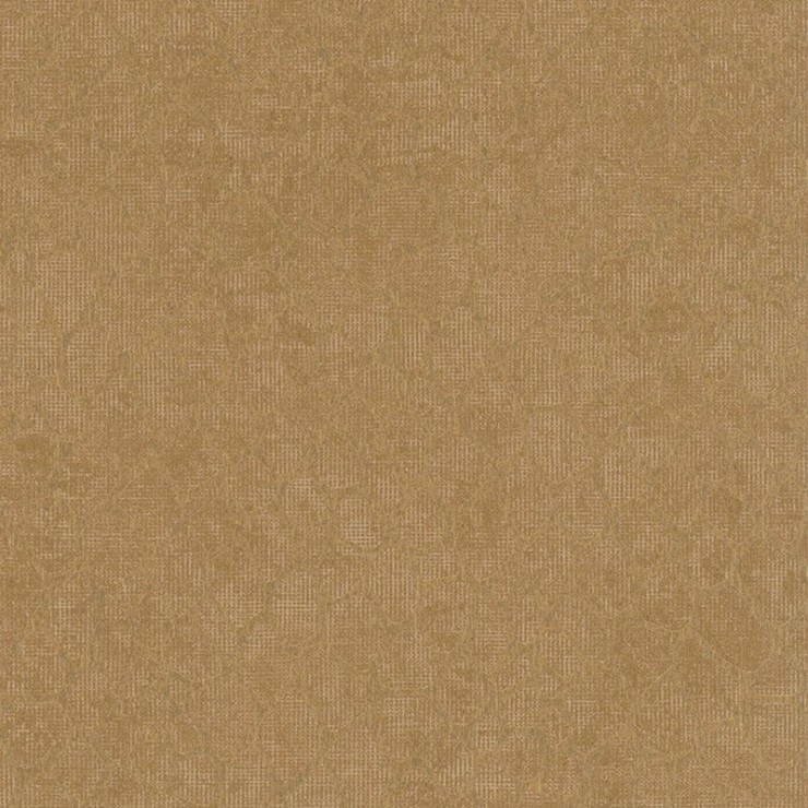 Papel pintado lavable pared great affordable papel for Papel pared lavable