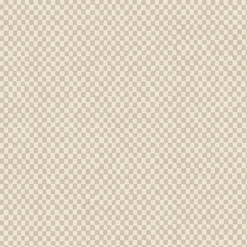 Papel pintado Arte International Flamant Caractere Damier Plume 12061