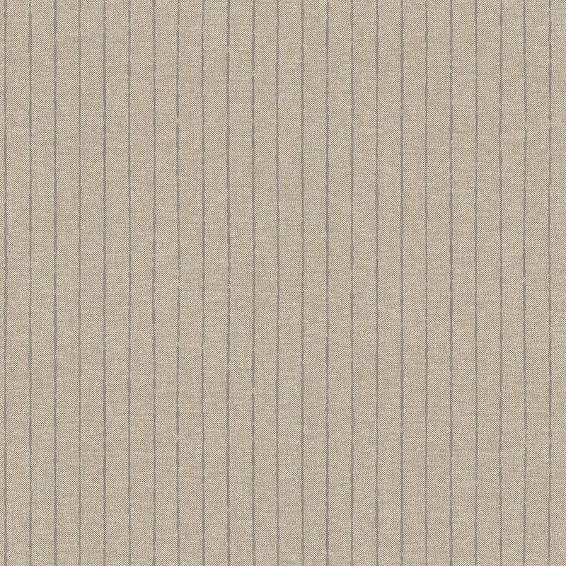 Papel pintado Arte Flamant Caractere Craie Bain de Boue 12002