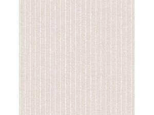 Papel pintado Arte Flamant Caractere Craie Fantôme 12001