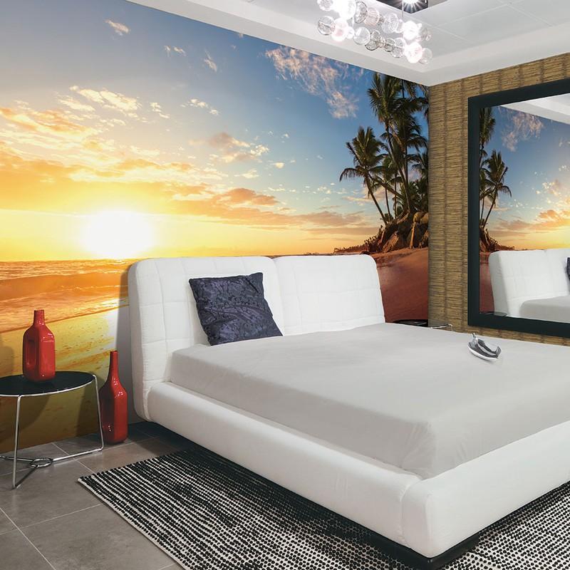 Mural decorativo Saint Honoré Global Fusion 122-G45273 A