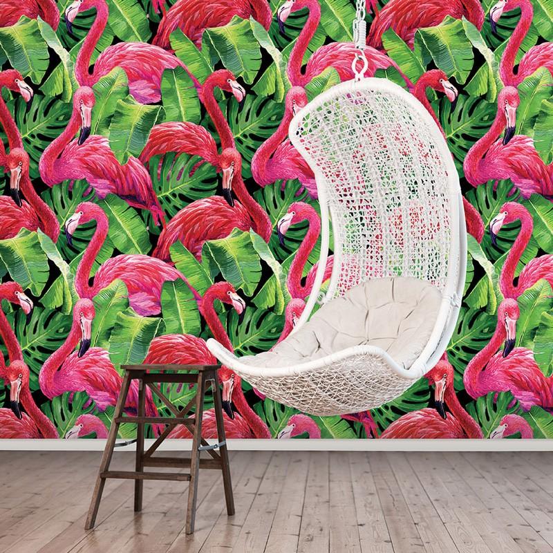 Mural decorativo Saint Honoré Global Fusion 122-G45274 A
