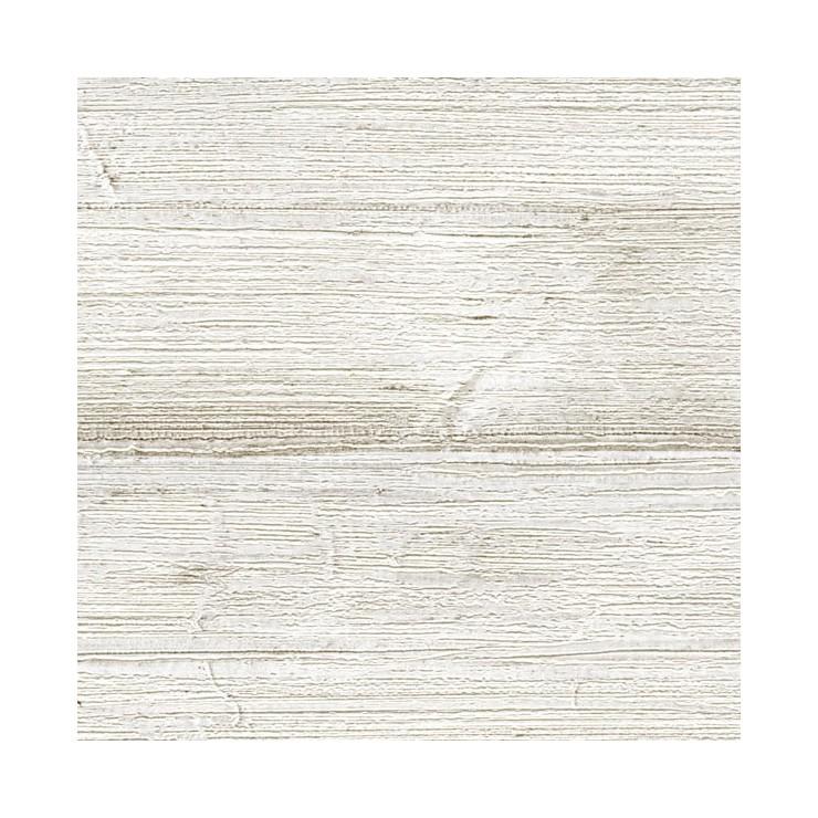 Papel Pintado Eldorado VP 885 02