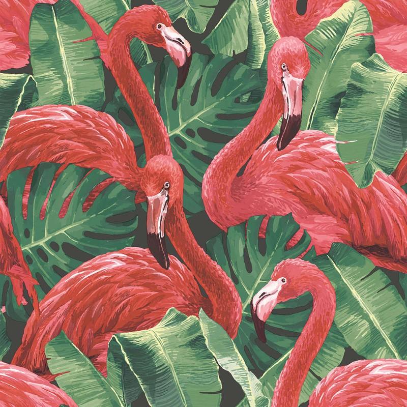 Papel pintado Saint Honoré Global Fusion 122-G56405
