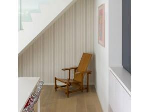Papel pintado pasillo finest y es que se ve por todas for Colowall papel mural