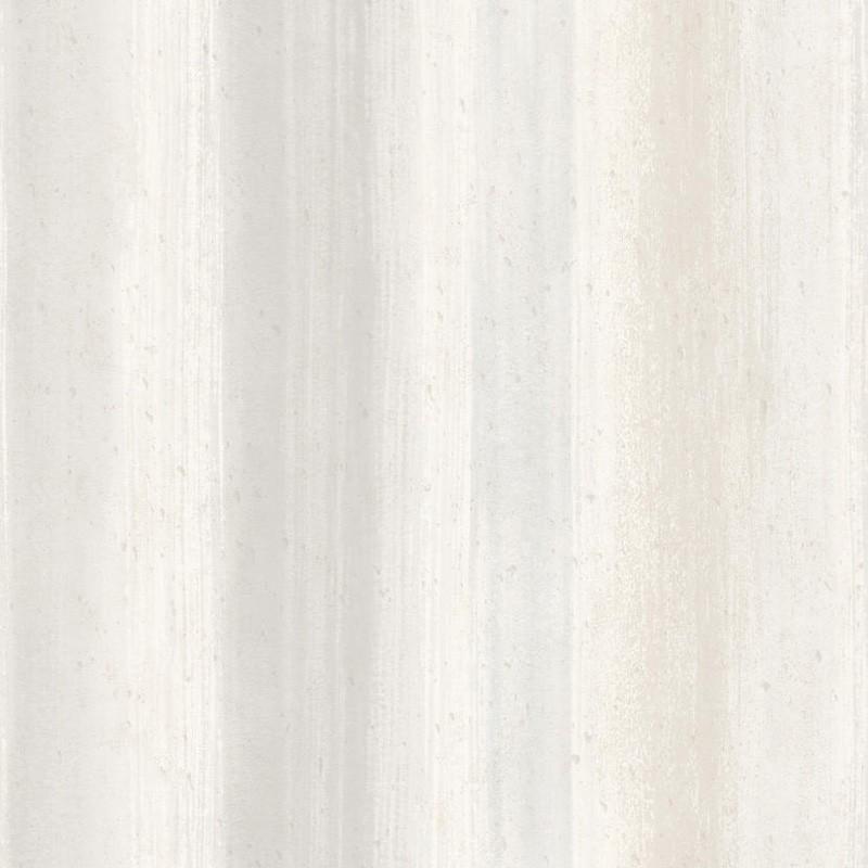 Papel pintado salinas safira colowall papel pintado for Precio de papel pintado