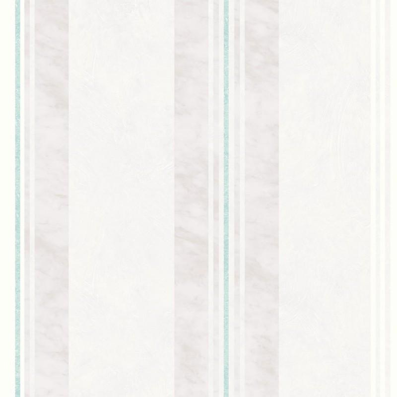 Papel pintado Colowall Salinas Safira 285-SA4004