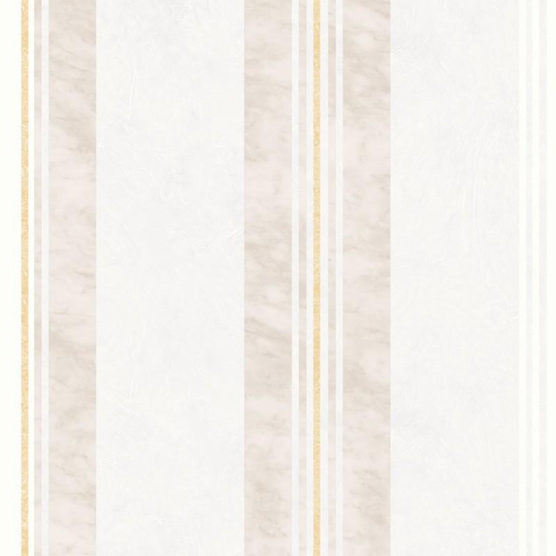 Papel pintado Colowall Salinas Safira 285-SA4003