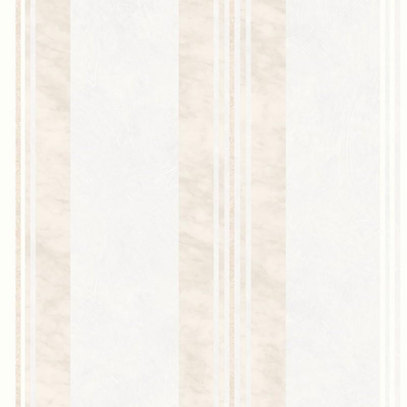 Papel pintado Colowall Salinas Safira 285-SA4001