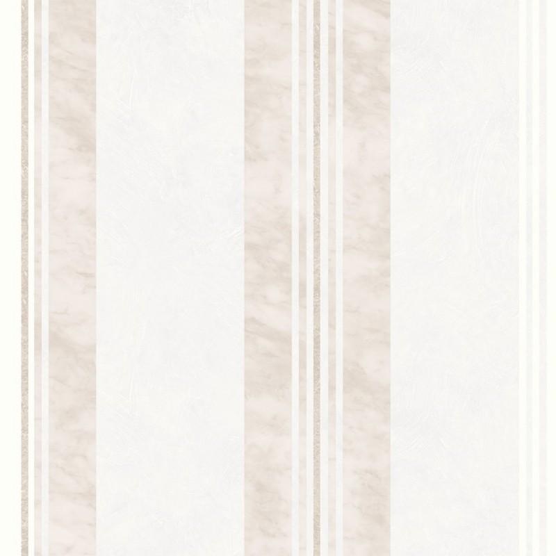 Papel pintado Colowall Salinas Safira 285-SA4002