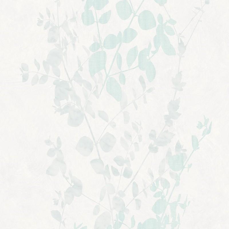 Papel pintado Colowall Salinas Safira 285-SA2103