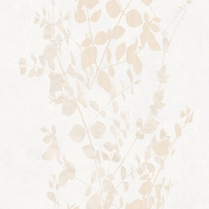 Papel pintado Colowall Salinas Safira 285-SA2101