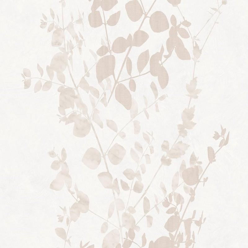 Papel pintado Colowall Salinas Safira 285-SA2102
