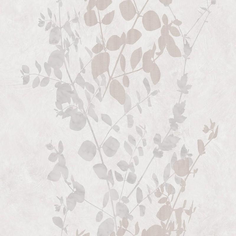 Papel pintado Colowall Salinas Safira 285-SA2105