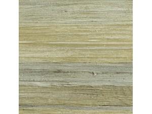 Papel Pintado Eldorado VP 885 08