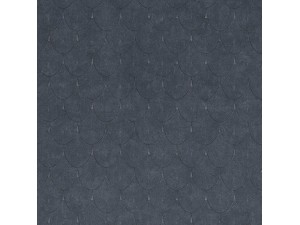 Papel pintado Coordonné Montmartre Hemingway Dark Blue 7000000