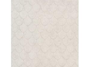 Papel pintado Coordonné Montmartre Hemingway Ivory 7000050