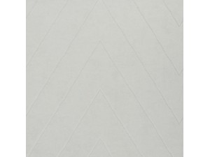 Papel pintado Coordonné Montmartre Camus Ivory 7000051