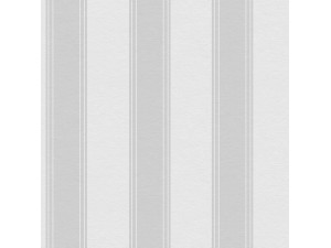 Papel pintado Coordonné Montmartre Pound Light Grey 7000047
