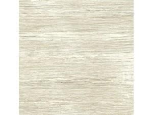 Papel Pintado Eldorado VP 890 01