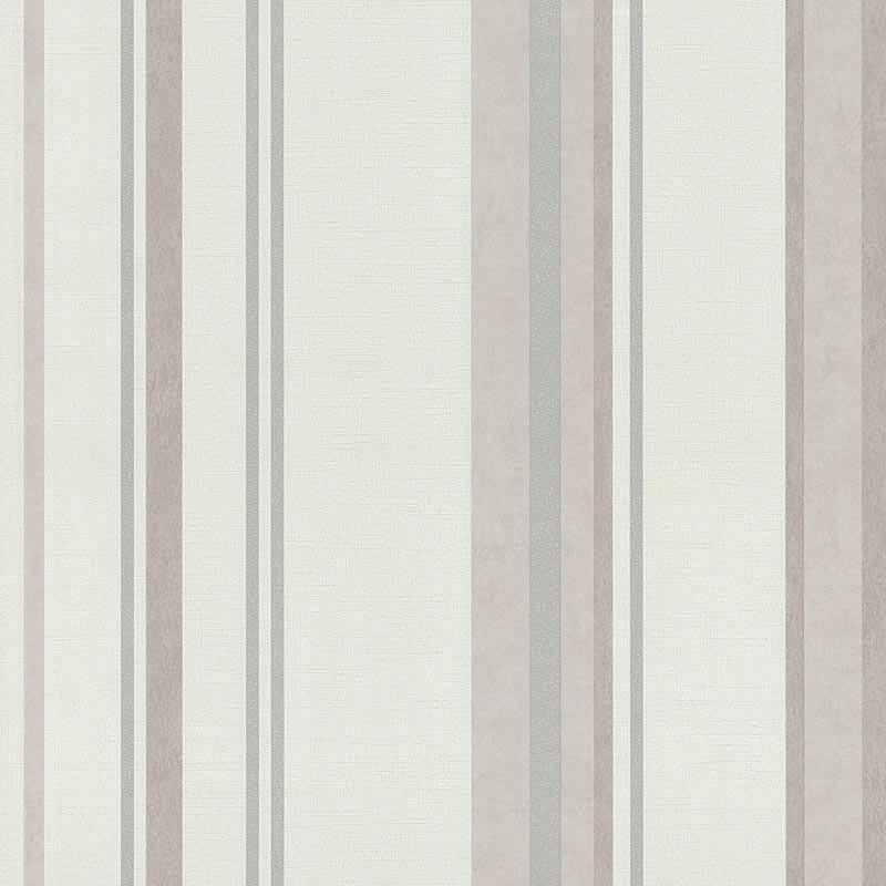 Papel pintado Kemen Style House 245940