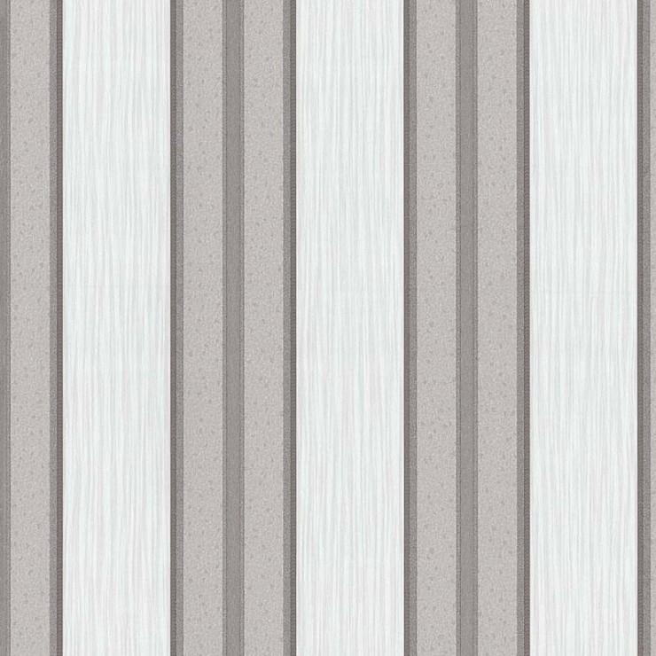 Papel pintado papel pared style house kemen comprar - Marcas de papel pintado ...