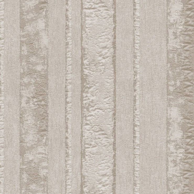 Papel pintado papel pared style house kemen comprar - Papeles pintados de rayas ...