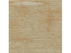 Papel Pintado Eldorado VP 890 04