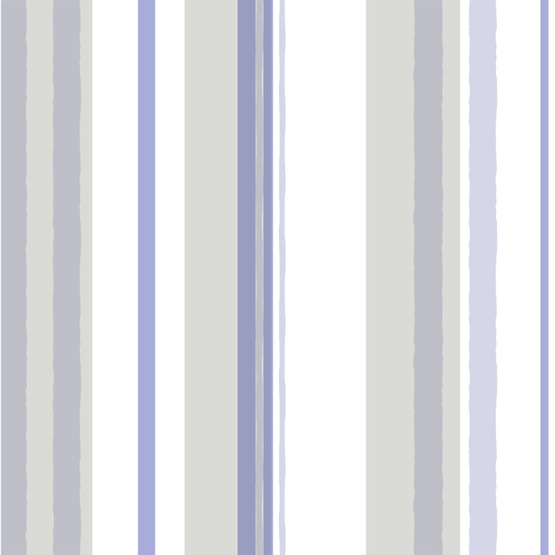 Papel pintado Kemen Metropolis 5796