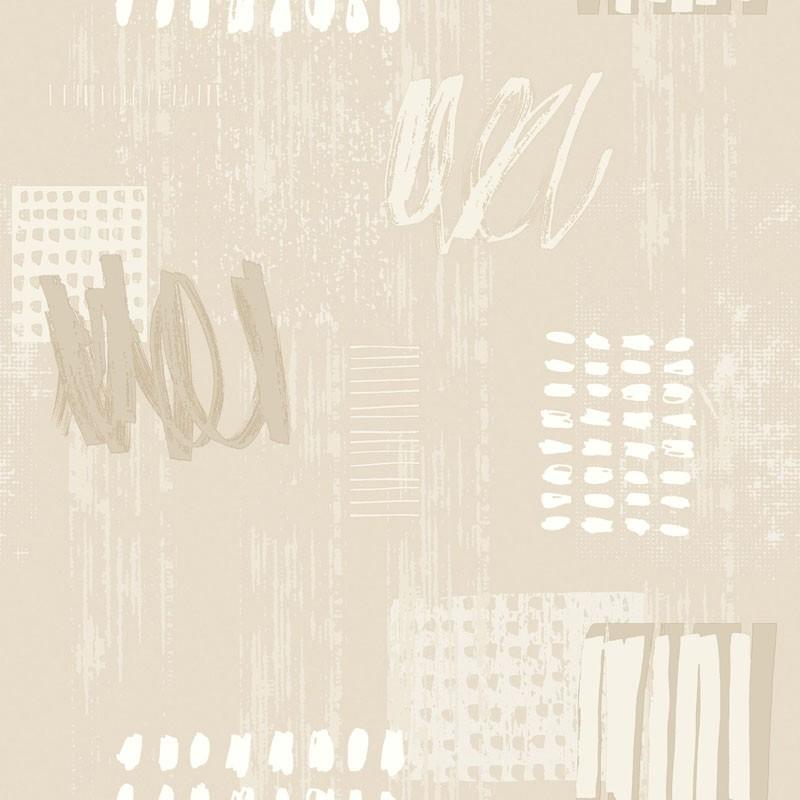 Papel pintado Kemen Metropolis 5744