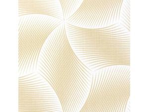 Revestimientos textiles Saint Honoré New Kyoto 140-4264