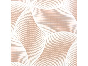 Revestimientos textiles Saint Honoré New Kyoto 140-4263