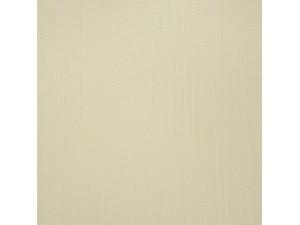 Revestimientos textiles Saint Honoré New Kyoto 140-4262