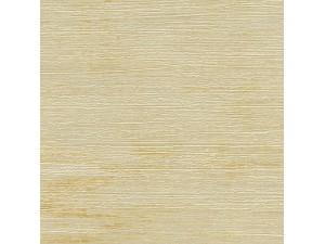 Papel Pintado Eldorado VP 890 05