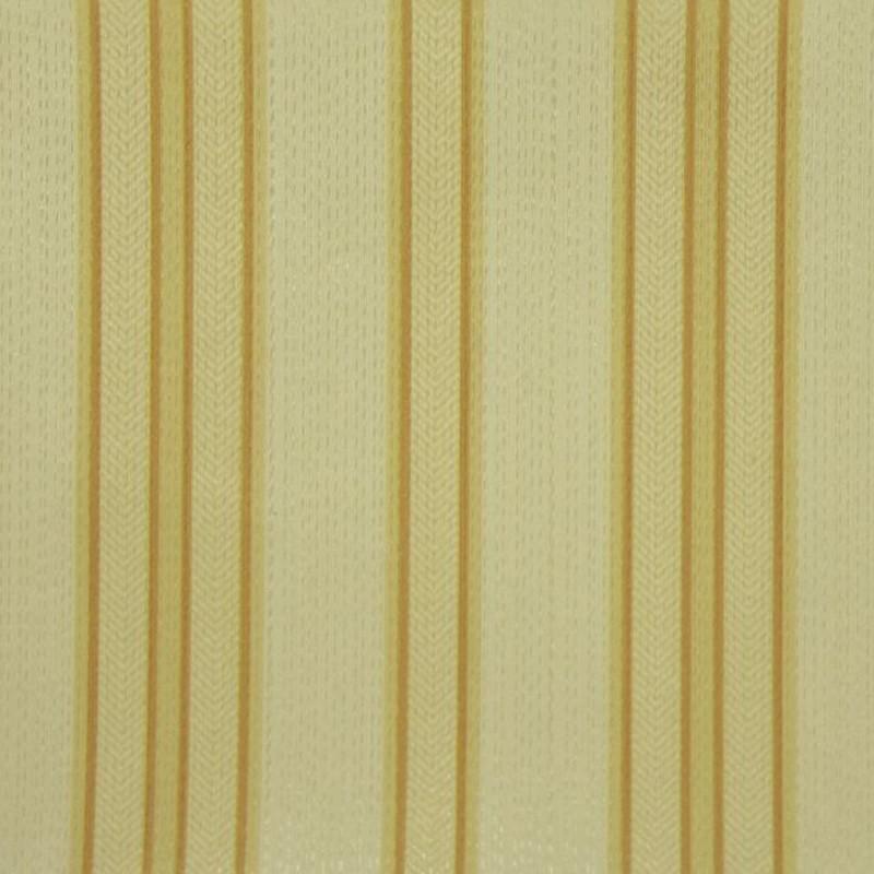 Revestimientos textiles Saint Honoré New Kyoto 140-4258