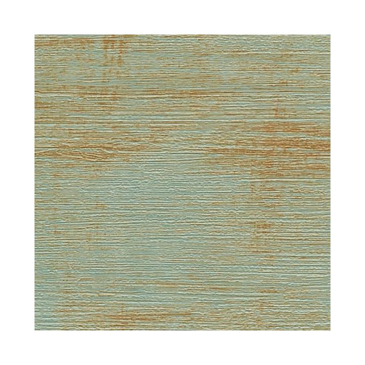 Papel Pintado Eldorado VP 890 11