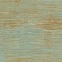 Papel Pintado Eldorado VP 890 11 ELITIS